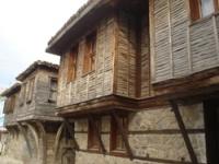 BP Bulgarian Properties - property and real estate for sale in Bulgaria